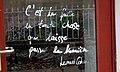 Romainmôtier-2020-05.jpg