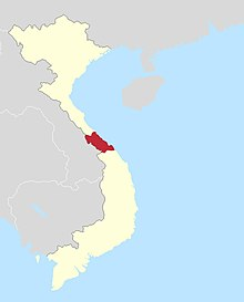 Roman Catholic Diocese of Hue in Vietnam.jpg
