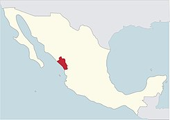 Roman Catholic Diocese of Mazatlan in Mexico.jpg