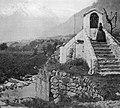 Roman bridge Algund.jpg