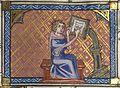 Roman de la Rose f. 28r (Author at writing desk).jpg