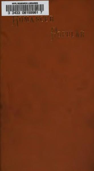 File:Romancer popular català (1900).djvu