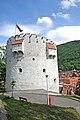 Romania-2024 - White Tower (7664450326).jpg