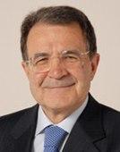 Romano Prodi 2006 (cropped).jpg