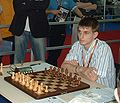 Rombaldoni Denis TO 2006.jpg