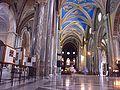 Rome-Santa Maria sopra Minerva-Interior.jpg