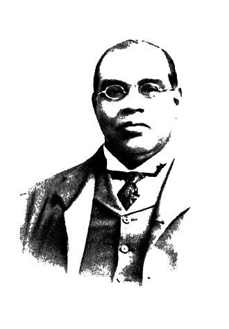 1848 in poetry - Romesh Chunder Dutt, born this year