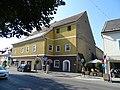 Romhaus Voitsberg.jpg