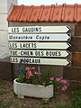 Ronchères-FR-89-panneaux indicateurs-02.jpg