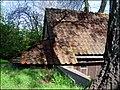 Roof - panoramio - Laima Gūtmane (simka… (1).jpg