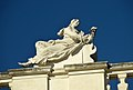 Roof decoration of Schönbrunn palace 05.jpg