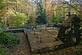 Ropica Górna, cmentarz wojenny nr 68 (HB1).jpg