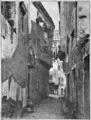 Roque Gameiro (Lisboa Velha, n.º 38) Rua de S. Estêvão 1.png
