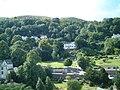 Rosebank Gardens - geograph.org.uk - 103655.jpg