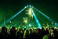 Roskilde Festival (42577803834).jpg