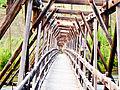 RossRiver-Canol-Footbridge.jpg