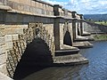 Ross Bridge 20201113-010.jpg