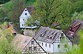 Rothenburg ob der Tauber, Taubertalweg 98, 103a-001.jpg
