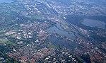 Rotterdam Hillegersberg 20050928 40321 (cropped).JPG