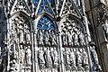 Rouen (37903227344).jpg