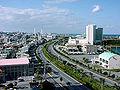 Route 58, Ginowan.jpg