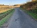 Route Amitié - Saint-Cyr-sur-Menthon (FR01) - 2020-10-31 - 2.jpg