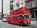 Routemaster wedding special.jpg