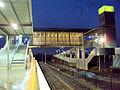 Roxburgh Park Rail Station 3.jpg