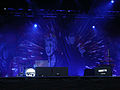 Roxette live halmstad 14 08 10 scene.JPG