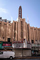 Roxie Theater-1.jpg