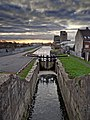 Royal-Canal-Old-Mill-Dublin-2012.JPG