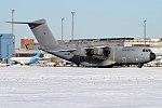 Royal Air Force, ZM414, Airbus A400M-180 (26743322568).jpg
