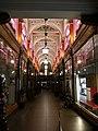 Royal Arcade, London 02.jpg