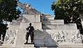 Royal Artillery Memorial 1.jpg
