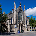 Royal City Church Guelph Ontario.jpg