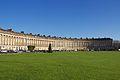 Royal Crescent, Bath 2014 05.jpg