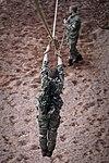Royal Marines Commando Tests MOD 45161976.jpg