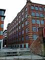 Royal Mill, Manchester.jpg