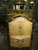 Royal Observatory, Greenwich 2010 PD 14.JPG