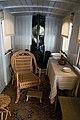 Royal wagon interior (39533479994).jpg