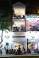 Royaltea (Guangdong), 44 Xuan Thuy Road, Cau Giay District, Hanoi, Vietnam (02).jpg