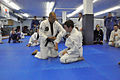 Royce Gracie Demonstration 10.jpg