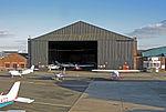 Rth Barton Hangars 10.03.15R edited-3.jpg
