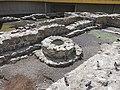 Ruínas do Forte de São Filipe e Largo do Pelourinho, Funchal, Madeira - IMG 8551.jpg