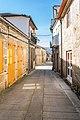 Rua Direita in Melgaco.jpg