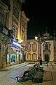 Rua da Paz - Viseu - Portugal (3622229020).jpg