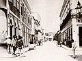 Rua da Quitanda - 1887 (10010910).jpg