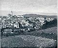 Rudolfovo 1908.jpg