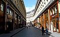 Rue Édouard-VII (Paris) 2010-07-31.jpg