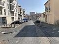 Rue Concours - Mâcon (FR71) - 2021-03-01 - 2.jpg